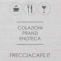 Freccia Cafe
