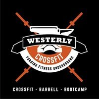Westerly CrossFit