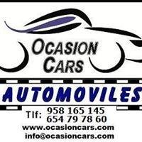 Ocasioncars