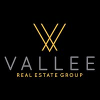 Vallee Real Estate Group