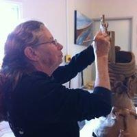 הסטודיו של נעמי - לפיסול קרמיקה וציור