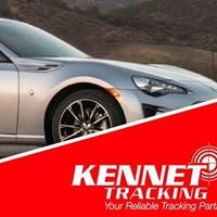 Kennet Tracking