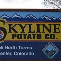 Skyline Potato Company L.L.C