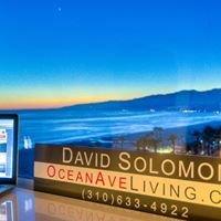 OceanAveLiving.com