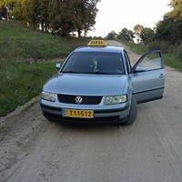 Centro Taksi