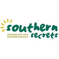 Southern Secrets Personalised Tours