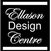 Ellason Design Centre