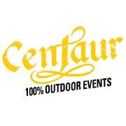 Centaur Outdoor Events