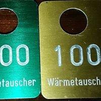 Wärmi Studentenclub Wärmetauscher e.V.