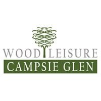 Campsie Glen Holiday Park