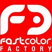 FAST COLOR FACTORY
