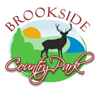 Brookside Country Park, Lincolnshire