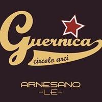 Guernica Lecce