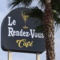 Le Rendez-Vous Cafe