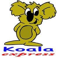 Koala Express