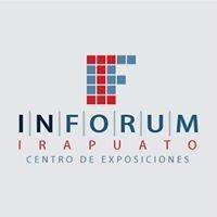 INFORUM Irapuato