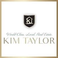 Kim Taylor Homes - Vancouver Real Estate