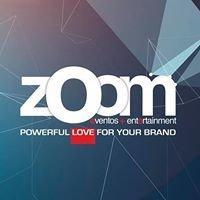ZOOM Eventos+Entertainment