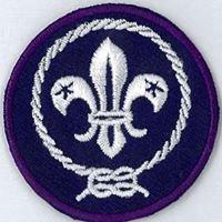 Helensvale Joey Scouts