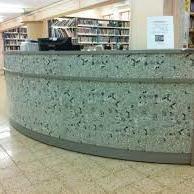 ספרית רסקו