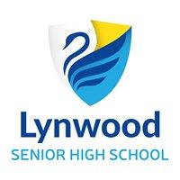 Lynwood Senior High School