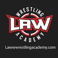 Law Wrestling Academy