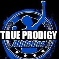 True Prodigy Athletics