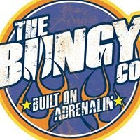 The Bungy Company