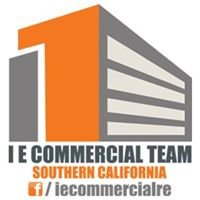 Inland Empire Commercial Real Estate, Inc.