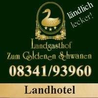 Hotel Landgasthof Zum Goldenen Schwanen in Frankenried bei Kaufbeuren