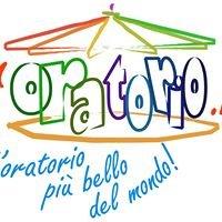 Oratorio don Bosco - San Donà di Piave