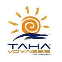 TAHA VOYAGES Tunisie