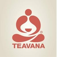 Teavana Fine Teas + Tea Bar - New York
