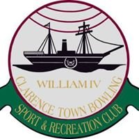 Clarence Town Bowling Sport and Recreation Club Ltd