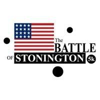 The Battle of Stonington 5k