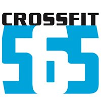 CrossFit 565