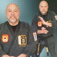 Budo Kai Martial Arts Institute