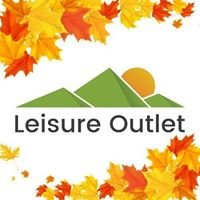Leisure Outlet UK
