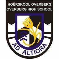 Hoërskool Overberg