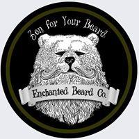 Enchanted Beard Co.