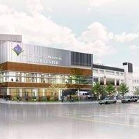 Saint Vincent Cancer & Wellness Center