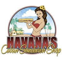 Havana's Cuban Sandwich Shop