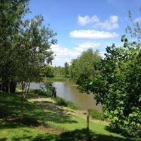 Parklands Northallerton Fishing & Caravanning