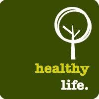 Healthy-Life Mildura