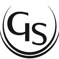 GSancho