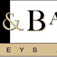 Cahn & Barron, LLC