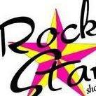 Rock Star shop
