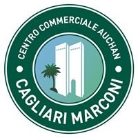 Centro Commerciale Auchan Cagliari Marconi