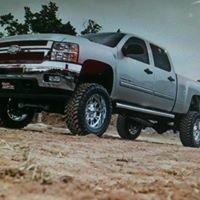 Big Boys Toys Car & Truck Accessories- Aberdeen Ohio