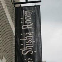 Shisha Room hookah bar